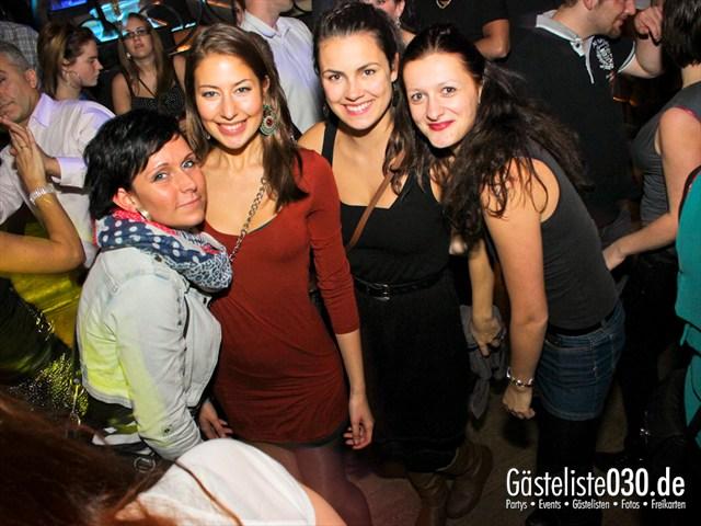 https://www.gaesteliste030.de/Partyfoto #35 Adagio Berlin vom 17.11.2012