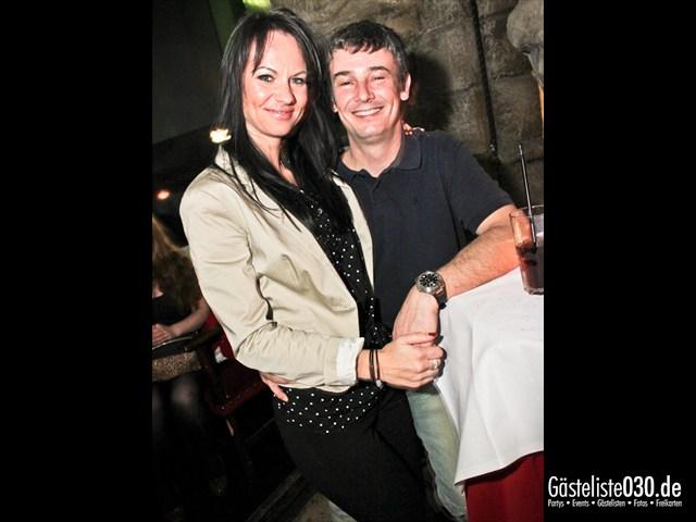 https://www.gaesteliste030.de/Partyfoto #8 Adagio Berlin vom 17.11.2012