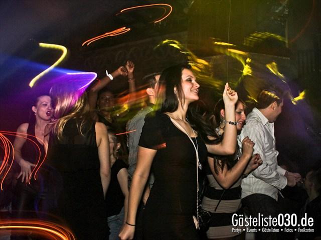 https://www.gaesteliste030.de/Partyfoto #60 Adagio Berlin vom 17.11.2012