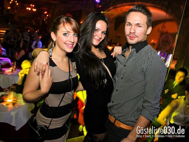 https://www.gaesteliste030.de/Partyfoto #29 Adagio Berlin vom 17.11.2012