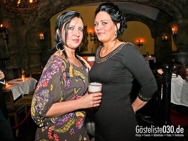 https://www.gaesteliste030.de/Partyfoto #37 Adagio Berlin vom 17.11.2012