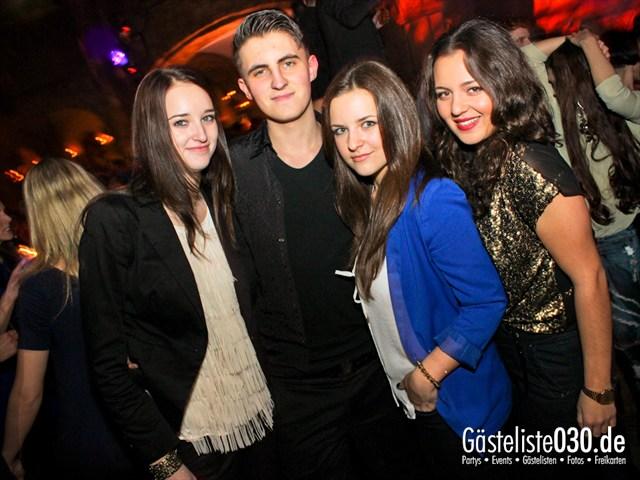 https://www.gaesteliste030.de/Partyfoto #12 Adagio Berlin vom 17.11.2012