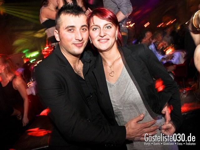 https://www.gaesteliste030.de/Partyfoto #26 Adagio Berlin vom 17.11.2012