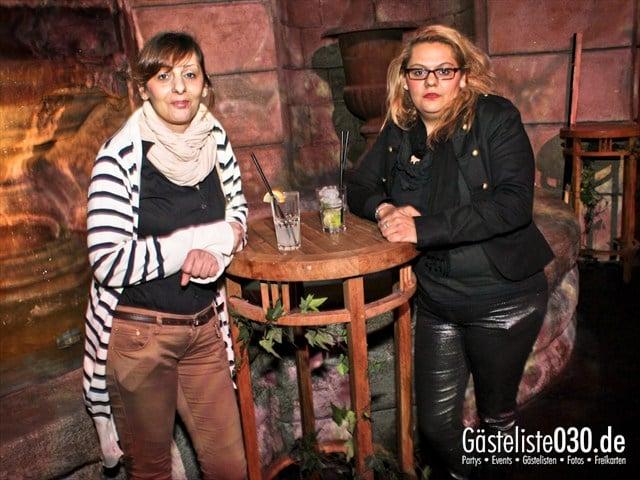 https://www.gaesteliste030.de/Partyfoto #39 Adagio Berlin vom 17.11.2012