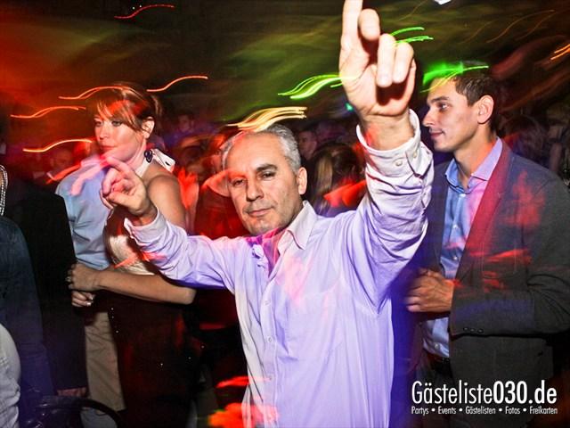https://www.gaesteliste030.de/Partyfoto #40 Adagio Berlin vom 17.11.2012