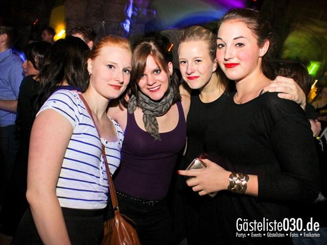 https://www.gaesteliste030.de/Partyfoto #27 Adagio Berlin vom 17.11.2012