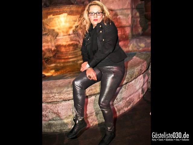 https://www.gaesteliste030.de/Partyfoto #61 Adagio Berlin vom 17.11.2012