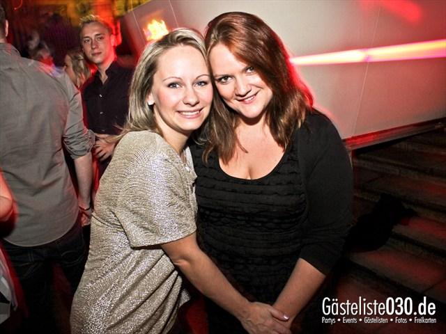 https://www.gaesteliste030.de/Partyfoto #17 Adagio Berlin vom 17.11.2012