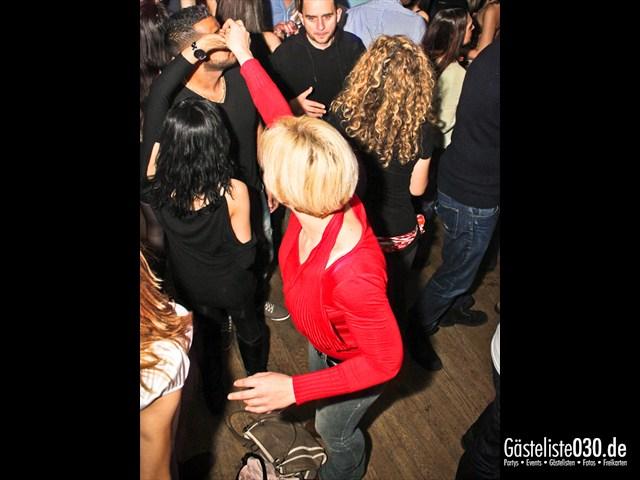 https://www.gaesteliste030.de/Partyfoto #55 Adagio Berlin vom 17.11.2012
