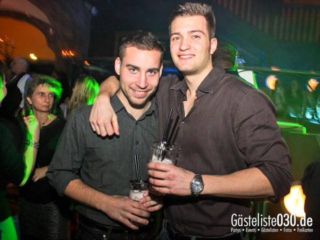 https://www.gaesteliste030.de/Partyfoto #20 Adagio Berlin vom 17.11.2012