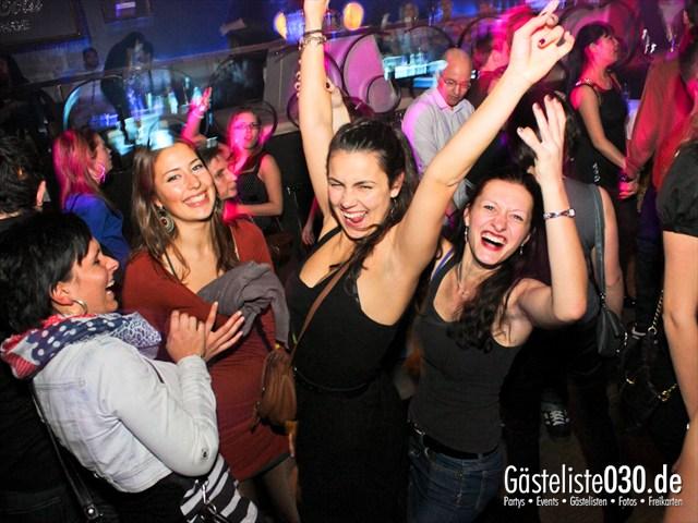 https://www.gaesteliste030.de/Partyfoto #10 Adagio Berlin vom 17.11.2012
