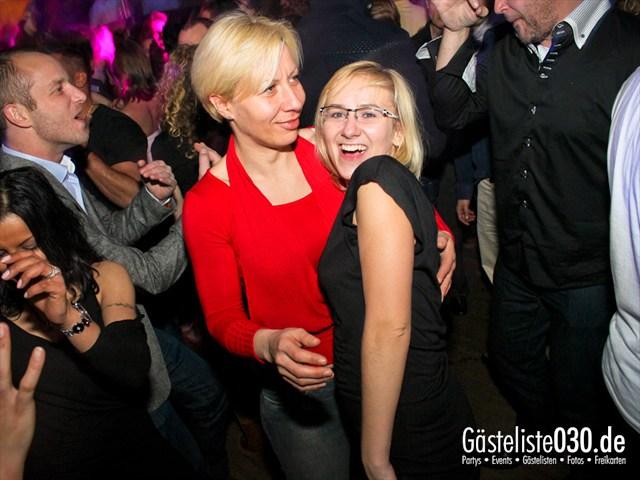 https://www.gaesteliste030.de/Partyfoto #57 Adagio Berlin vom 17.11.2012