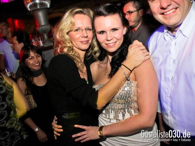 https://www.gaesteliste030.de/Partyfoto #51 Adagio Berlin vom 17.11.2012