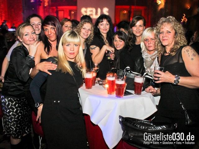 https://www.gaesteliste030.de/Partyfoto #7 Adagio Berlin vom 17.11.2012