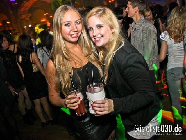 https://www.gaesteliste030.de/Partyfoto #11 Adagio Berlin vom 17.11.2012