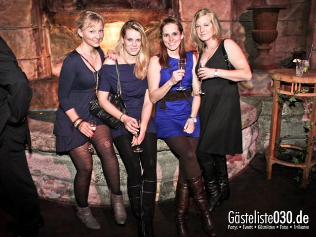 https://www.gaesteliste030.de/Partyfoto #1 Adagio Berlin vom 17.11.2012