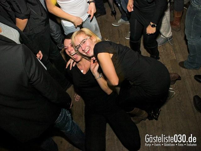 https://www.gaesteliste030.de/Partyfoto #30 Adagio Berlin vom 17.11.2012