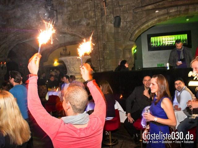https://www.gaesteliste030.de/Partyfoto #3 Adagio Berlin vom 17.11.2012
