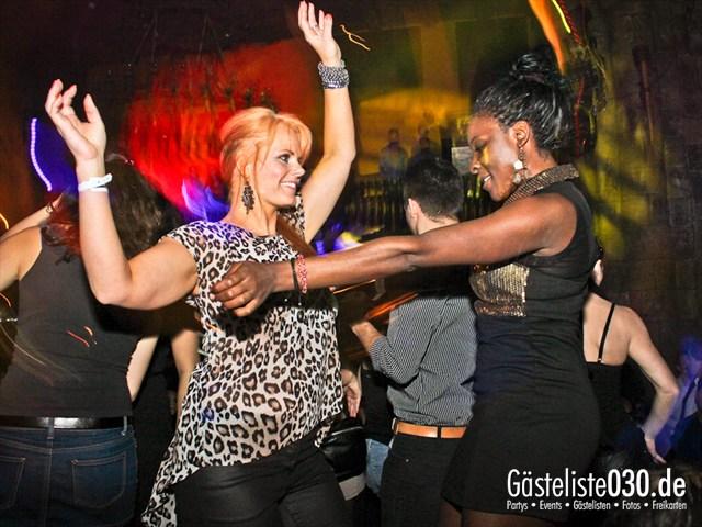 https://www.gaesteliste030.de/Partyfoto #58 Adagio Berlin vom 17.11.2012
