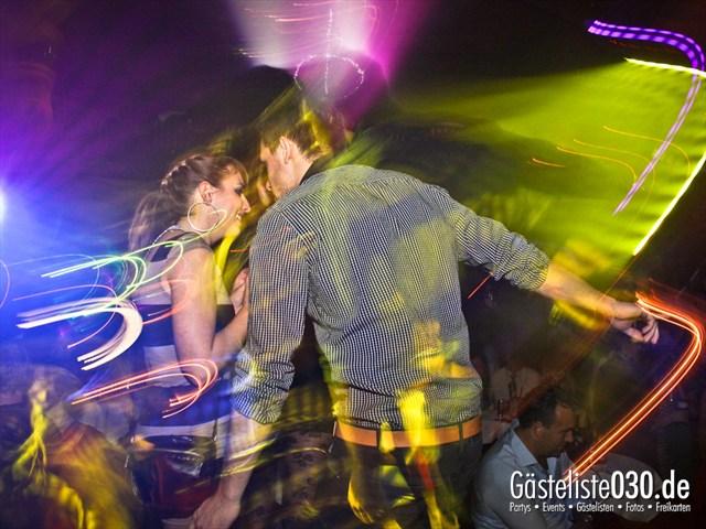 https://www.gaesteliste030.de/Partyfoto #13 Adagio Berlin vom 17.11.2012