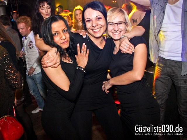https://www.gaesteliste030.de/Partyfoto #25 Adagio Berlin vom 17.11.2012