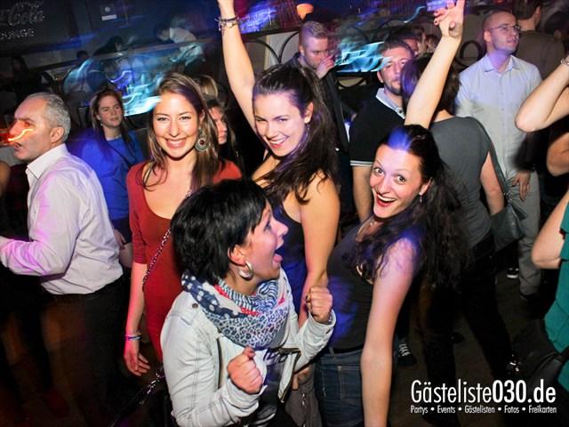 https://www.gaesteliste030.de/Partyfoto #22 Adagio Berlin vom 17.11.2012