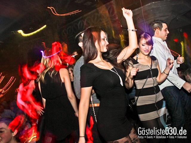 https://www.gaesteliste030.de/Partyfoto #48 Adagio Berlin vom 17.11.2012
