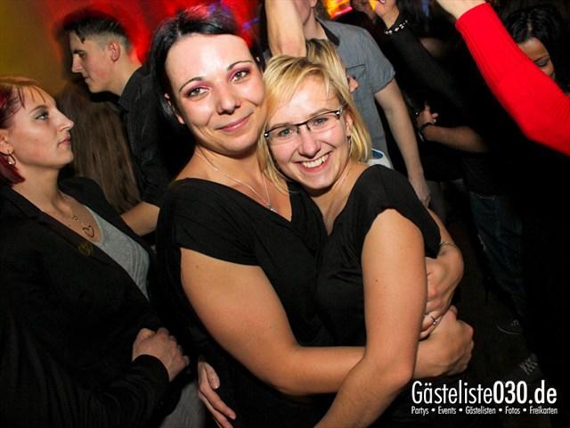 https://www.gaesteliste030.de/Partyfoto #54 Adagio Berlin vom 17.11.2012