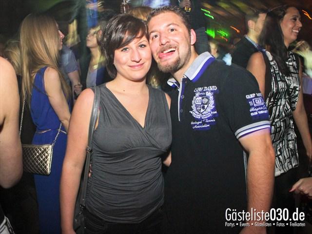 https://www.gaesteliste030.de/Partyfoto #21 Adagio Berlin vom 17.11.2012