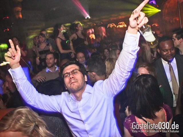 https://www.gaesteliste030.de/Partyfoto #46 Adagio Berlin vom 17.11.2012