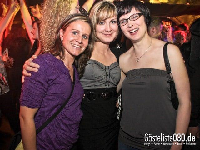 https://www.gaesteliste030.de/Partyfoto #45 Adagio Berlin vom 17.11.2012