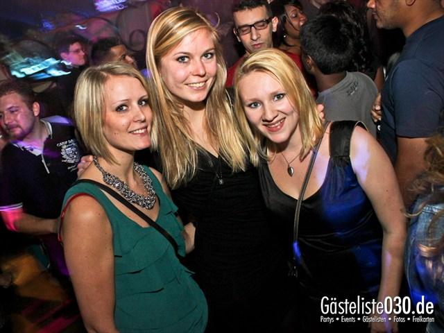 https://www.gaesteliste030.de/Partyfoto #33 Adagio Berlin vom 17.11.2012