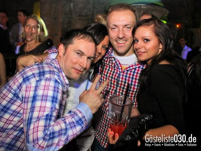 https://www.gaesteliste030.de/Partyfoto #52 Adagio Berlin vom 17.11.2012