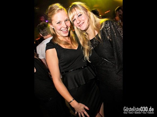 https://www.gaesteliste030.de/Partyfoto #15 Adagio Berlin vom 17.11.2012