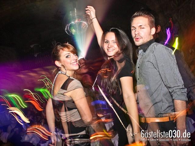 https://www.gaesteliste030.de/Partyfoto #34 Adagio Berlin vom 17.11.2012