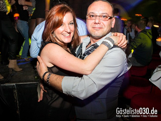 https://www.gaesteliste030.de/Partyfoto #43 Adagio Berlin vom 17.11.2012