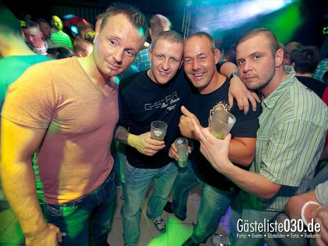 https://www.gaesteliste030.de/Partyfoto #24 Pulsar Berlin Berlin vom 07.09.2012