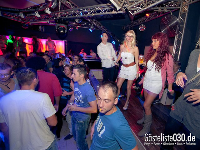 https://www.gaesteliste030.de/Partyfoto #6 Pulsar Berlin Berlin vom 07.09.2012