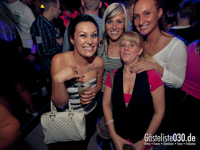 https://www.gaesteliste030.de/Partyfoto #20 Pulsar Berlin Berlin vom 07.09.2012