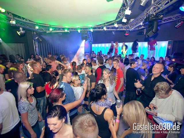 https://www.gaesteliste030.de/Partyfoto #19 Pulsar Berlin Berlin vom 07.09.2012