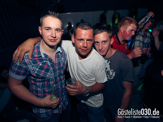 https://www.gaesteliste030.de/Partyfoto #106 Pulsar Berlin Berlin vom 07.09.2012