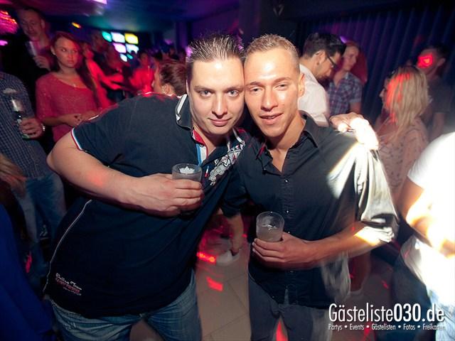 https://www.gaesteliste030.de/Partyfoto #33 Pulsar Berlin Berlin vom 07.09.2012