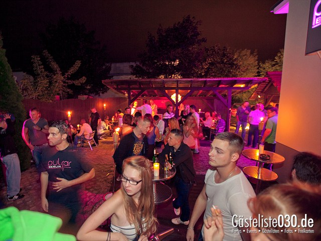 https://www.gaesteliste030.de/Partyfoto #101 Pulsar Berlin Berlin vom 07.09.2012