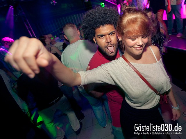 https://www.gaesteliste030.de/Partyfoto #48 Pulsar Berlin Berlin vom 07.09.2012