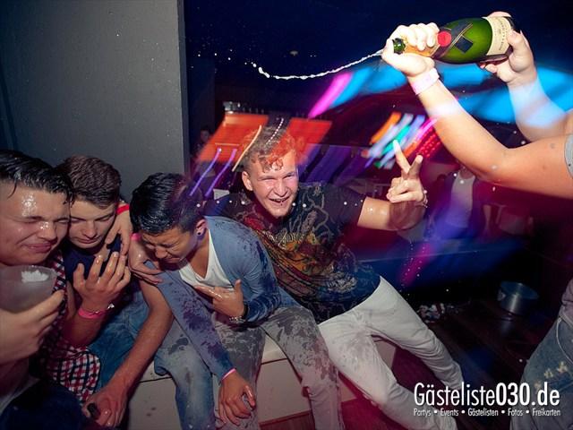 https://www.gaesteliste030.de/Partyfoto #3 Pulsar Berlin Berlin vom 07.09.2012