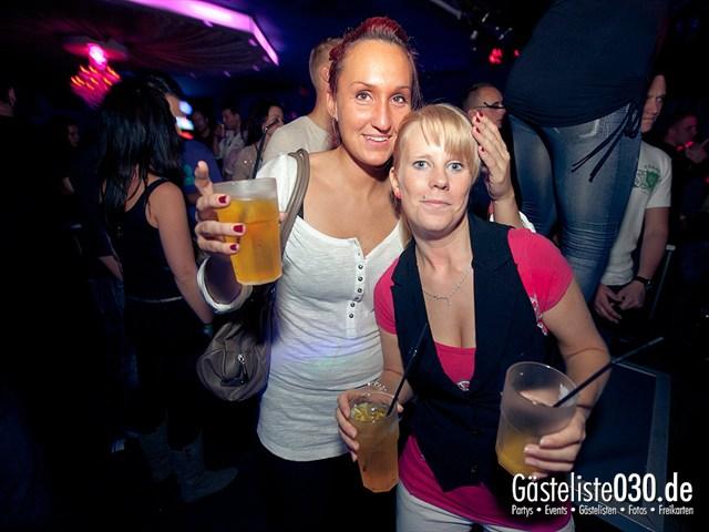 https://www.gaesteliste030.de/Partyfoto #40 Pulsar Berlin Berlin vom 07.09.2012