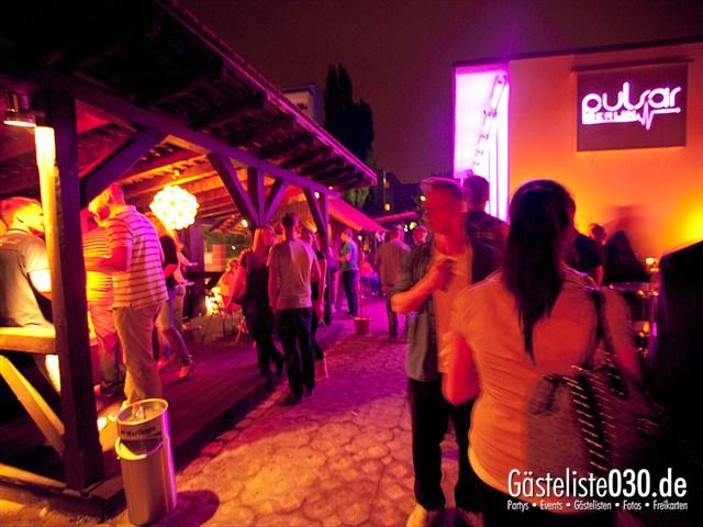 https://www.gaesteliste030.de/Partyfoto #1 Pulsar Berlin Berlin vom 07.09.2012
