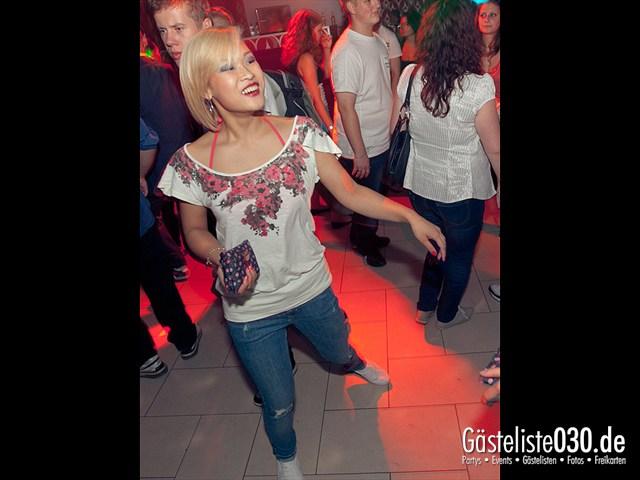https://www.gaesteliste030.de/Partyfoto #55 Pulsar Berlin Berlin vom 07.09.2012