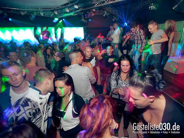 https://www.gaesteliste030.de/Partyfoto #2 Pulsar Berlin Berlin vom 07.09.2012