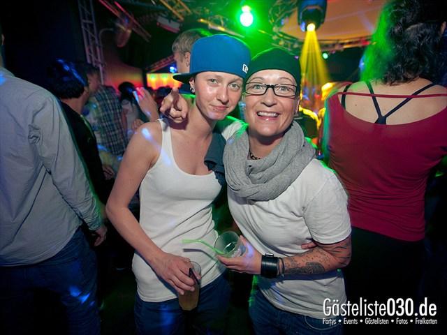 https://www.gaesteliste030.de/Partyfoto #66 Pulsar Berlin Berlin vom 07.09.2012